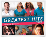 Greatest Hits Tour